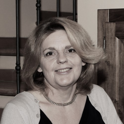 Signora Ornella