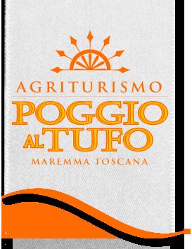 Agriturismo nel cuore della Maremma Toscana